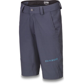 Dakine Dropout Shorts Herrer, india ink